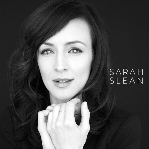 Sarah Slean - Discography (1999-2017)