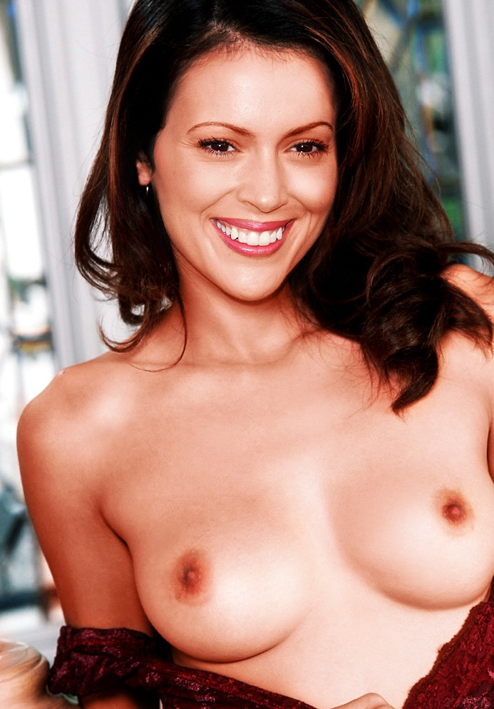 naked-pictures-of-alyssa-milano-homely-girl-ass-fucked
