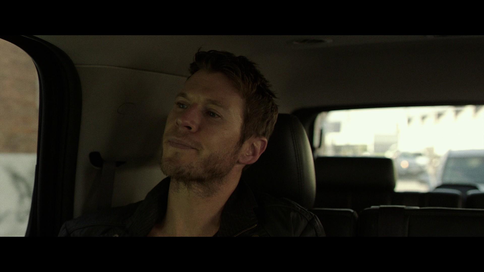 Снайпер: Идеальное убийство / Sniper: Ultimate Kill (2017) Blu-ray EUR 1080p
