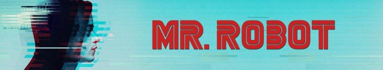 Mr Robot S03E01 720p HDTV x264-MIXED