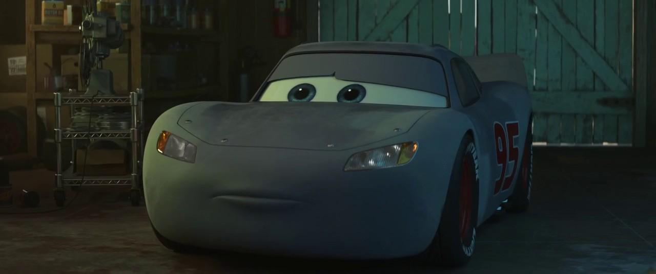 Cars 3 2017 READNFO 1080p WEB-DL X264 AC3-EVO