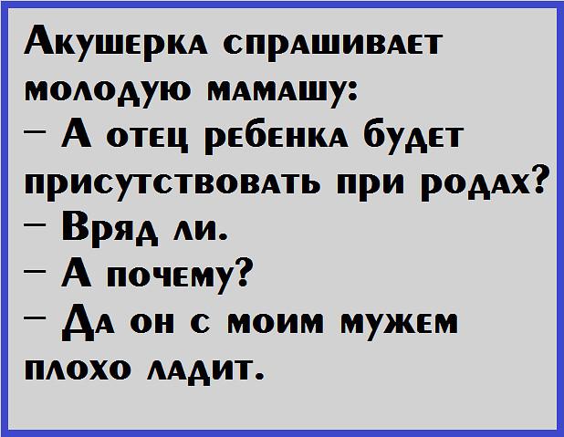 http://i3.imageban.ru/out/2017/10/16/12f8974b76a39d2566d678c62e8363df.jpg