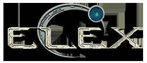 Elex [v 1.0.2981.0] (2017) PC | Repack от R.G. Механики
