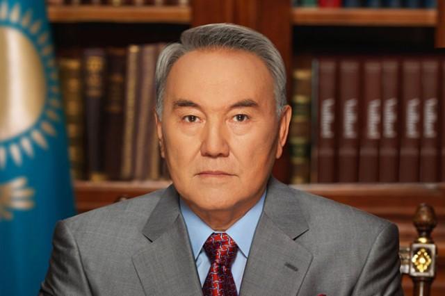 новости Павлодара