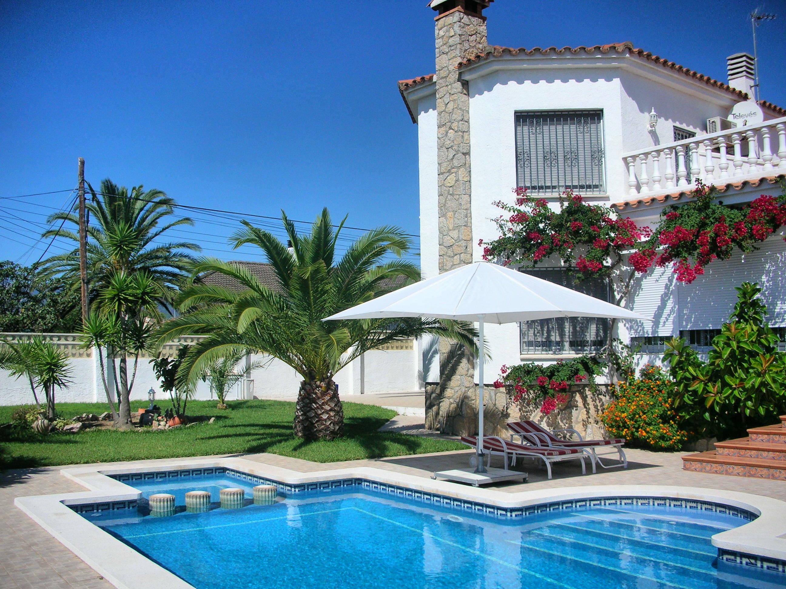 Недвижимость в испании до 40