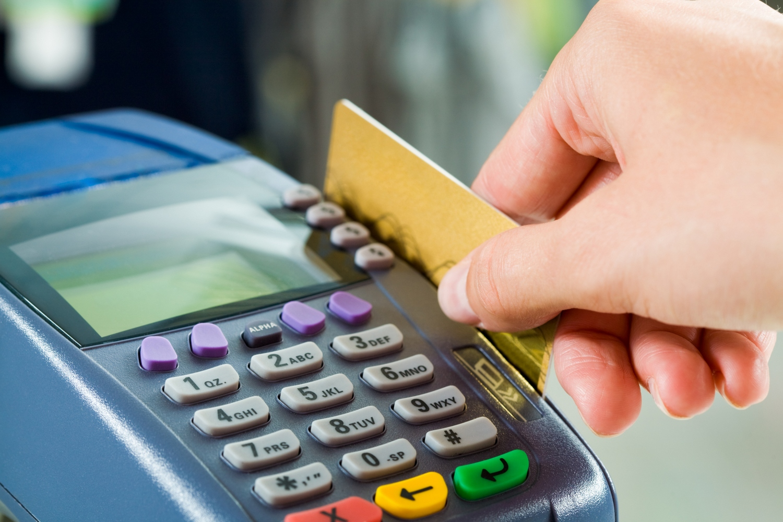 Удобный кредит на карту для срочных платежей