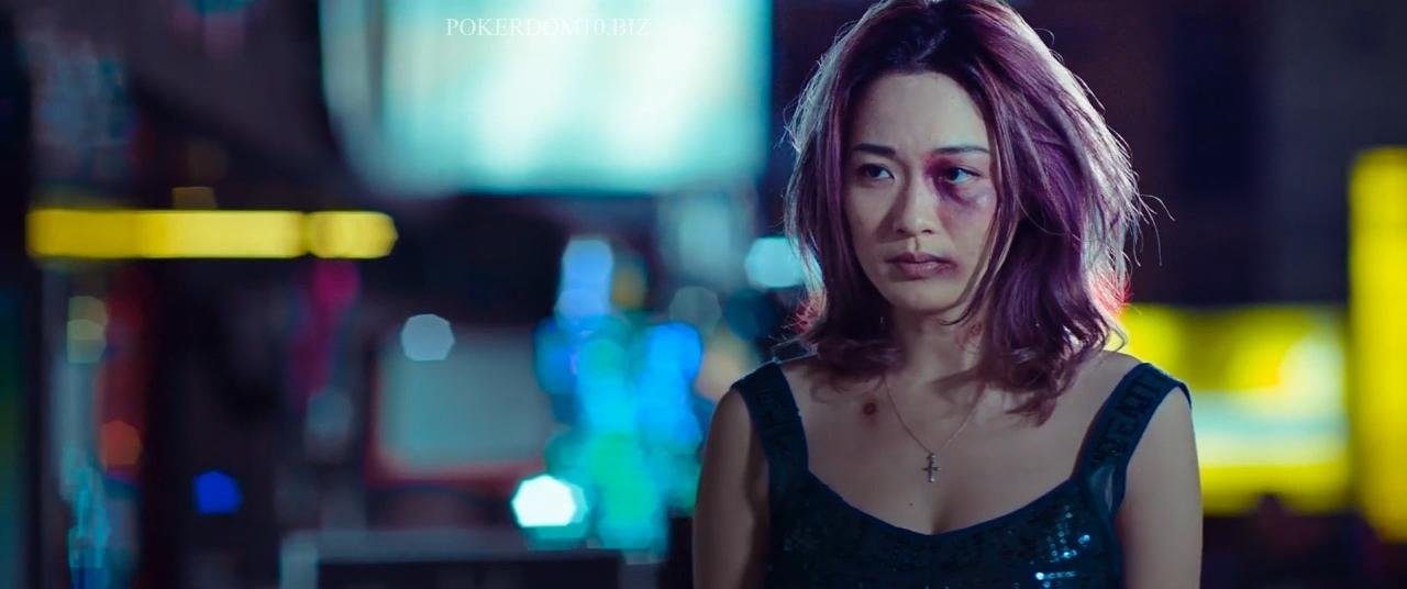S.P.L. Звезды судьбы 3: Парадокс / Saat po long 3: tan lang (2017) WEB-DLRip 720p