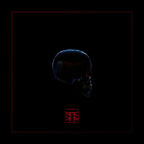 Stilz - Evil Awaits (2016) [MP3|320 Kbps] <Synthwave>
