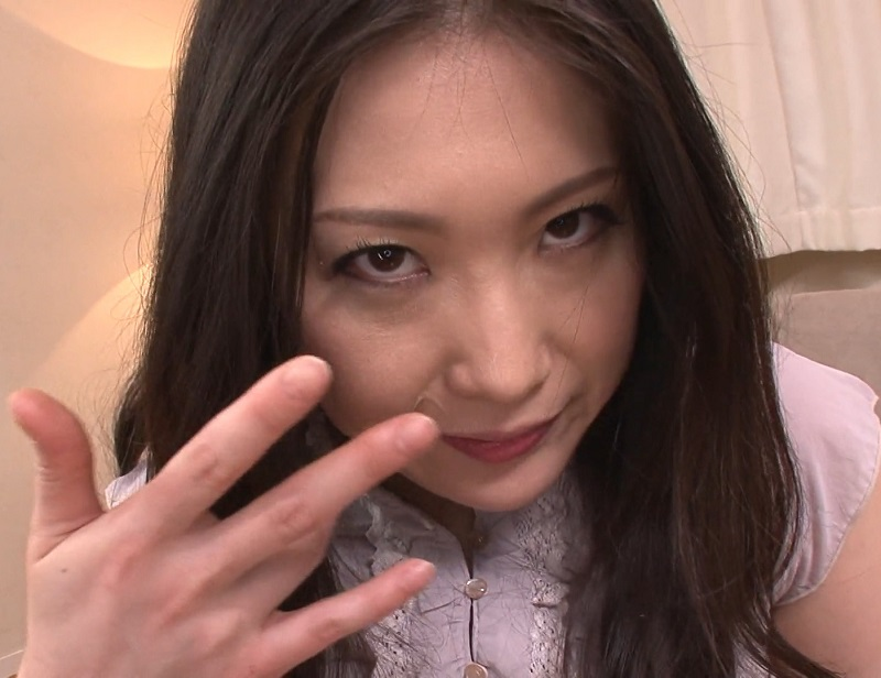 [Tokyo-Hot.com] Red Hot Fetish Collection ~Cleaning Fellatio Collection 3~ [RED-190] [uncen] [2017 г., Blowjob, Swallow, Handjob, Bukkake, Creampie, Anal, SiteRip] [1080p]