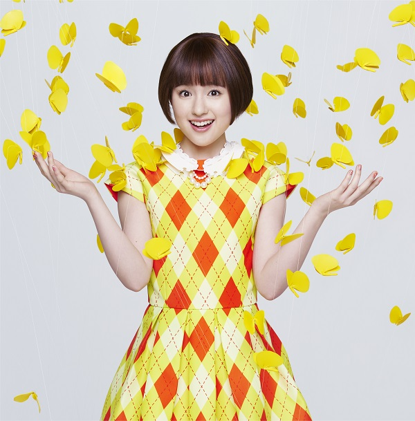 20171106.0843.1 Ayami Muto - I-Pop (Music edition) (FLAC) cover 1.jpg