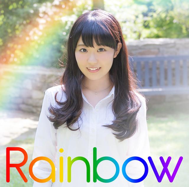 20171108.0557.3 Nao Toyama - Rainbow cover 2.jpg