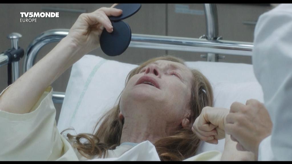 Невозможное (2012)