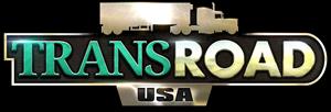 TransRoad: USA [v 1.0.7] (2017) PC | RePack от xatab