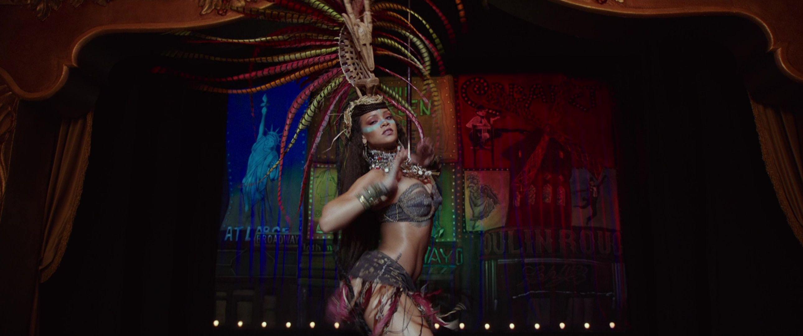 Rihanna-Sexy-31-thefappeningblog.com_.jpg