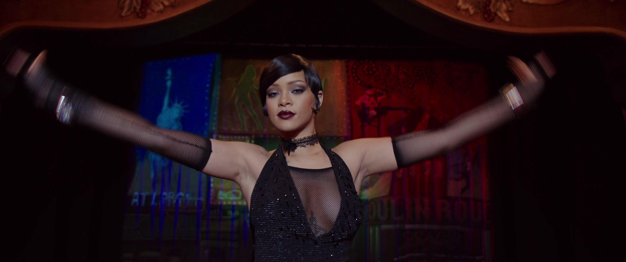 Rihanna-Sexy-71-thefappeningblog.com_.jpg
