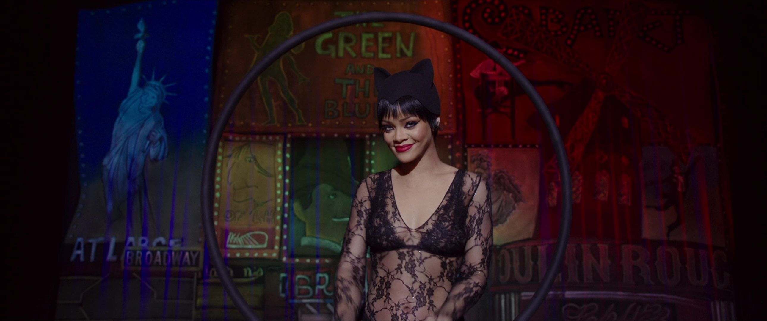 Rihanna-Sexy-42-thefappeningblog.com_.jpg