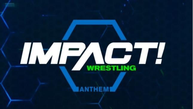 Impact проведет турнир среди нокаутш за вакантный титул чемпионки