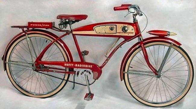 Huffy-radio-bike.jpg