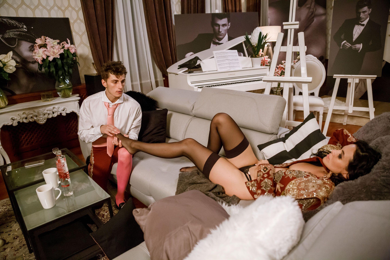 Фото домашних оргии, Свингеры фото обмен жёнами групповое порно 18 фотография