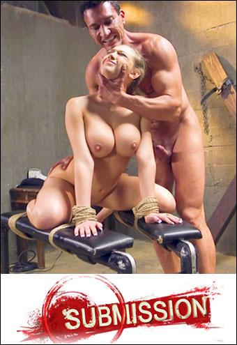 Thai massage bockum hövel