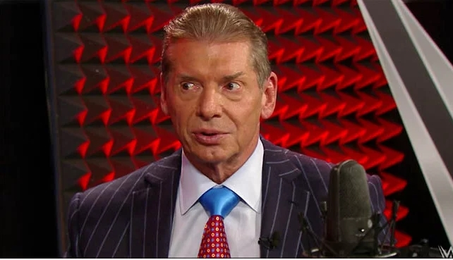 WWE ищет новых сценаристов
