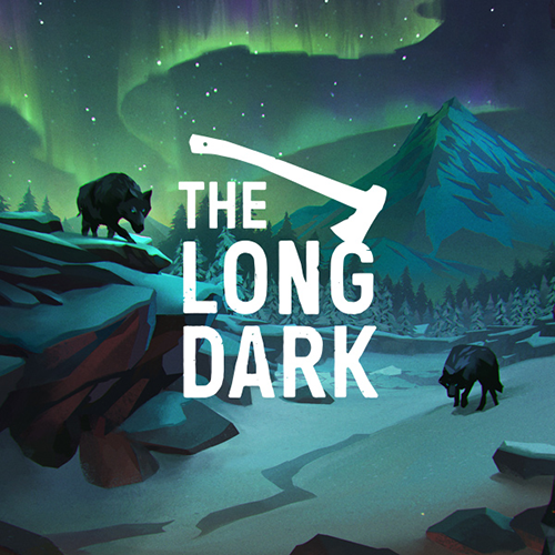 The Long Dark [v 1.16] (2017) PC | Лицензия