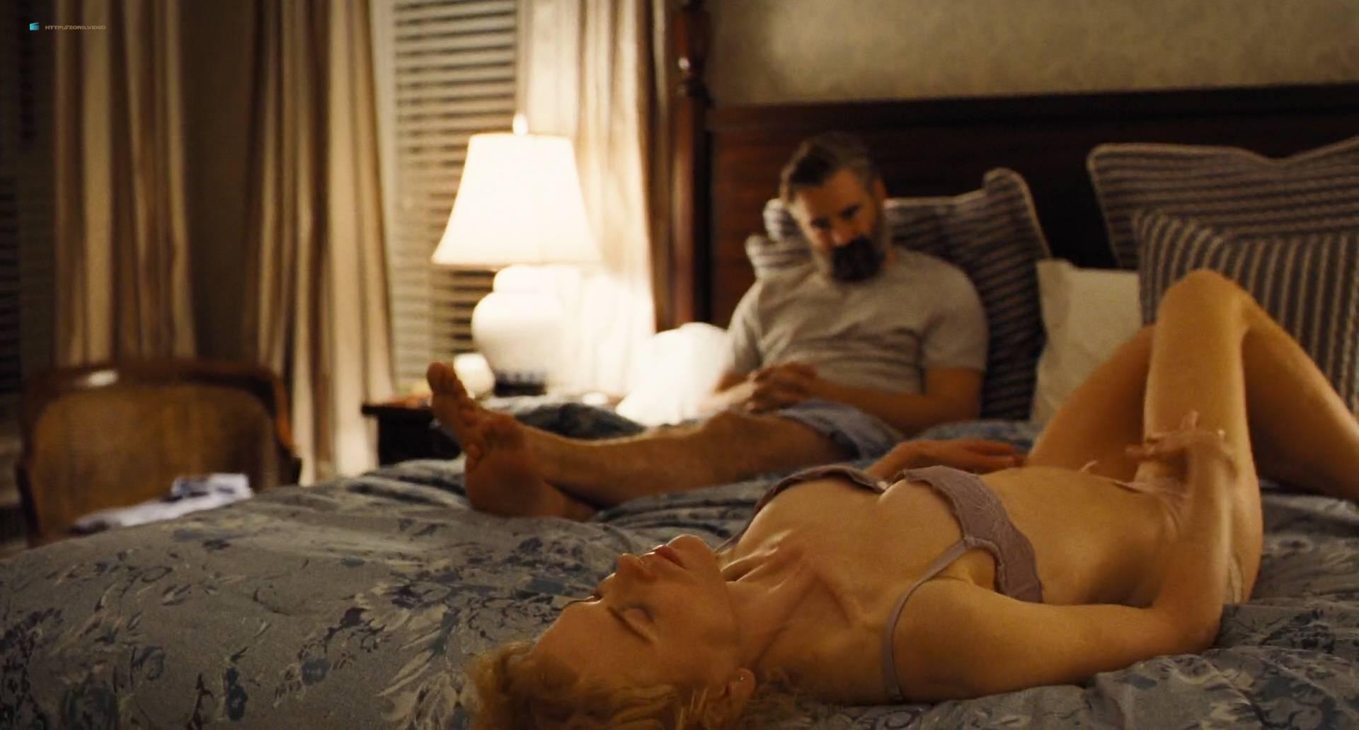 Nicole-Kidman-nude-bush-and-boobs-The-Killing-of-a-Sacred-Deer-2017-HD-1080p-04.jpg