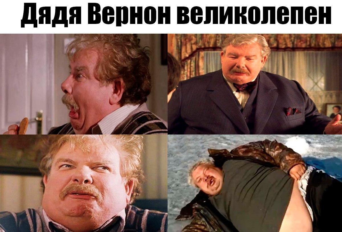 http://i3.imageban.ru/out/2017/12/13/1303e5f0b5519a64d5d06ebd158ca037.jpg
