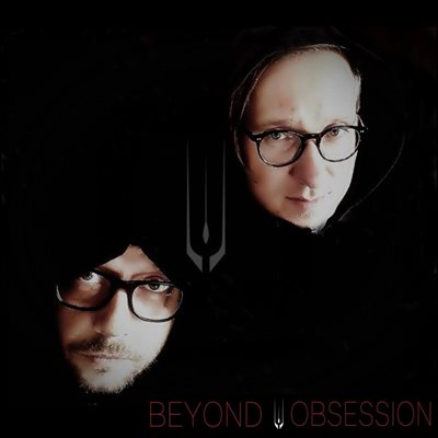 Beyond Obsession - Discography (2013-2017) MP3