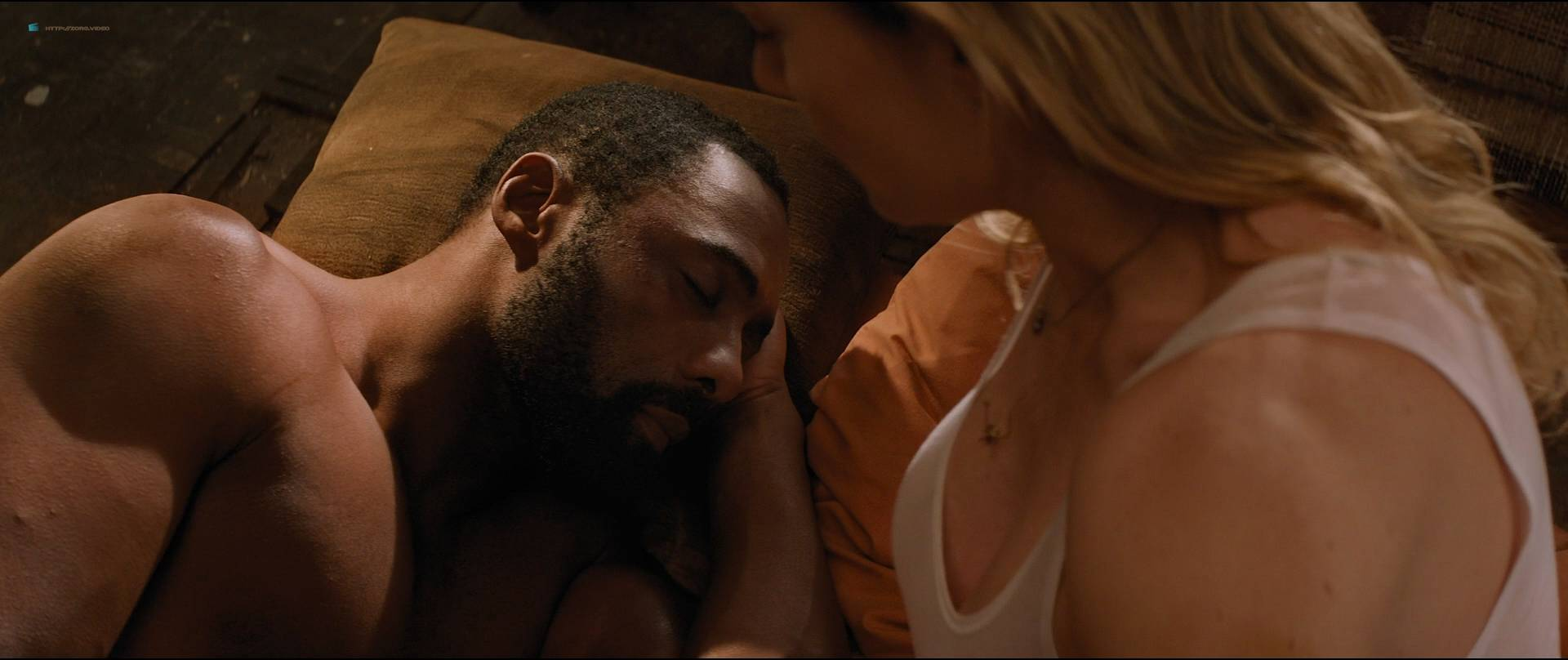 Kate-Winslet-hot-and-some-sex-The-Mountain-Between-Us-2017-HD-1080p-BluRay-10.jpg