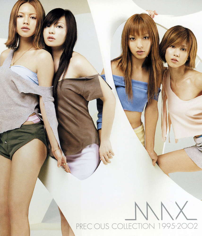20171215.0306.1 MAX - Precious Collection 1995-2002 (2002) (FLAC) cover.jpg