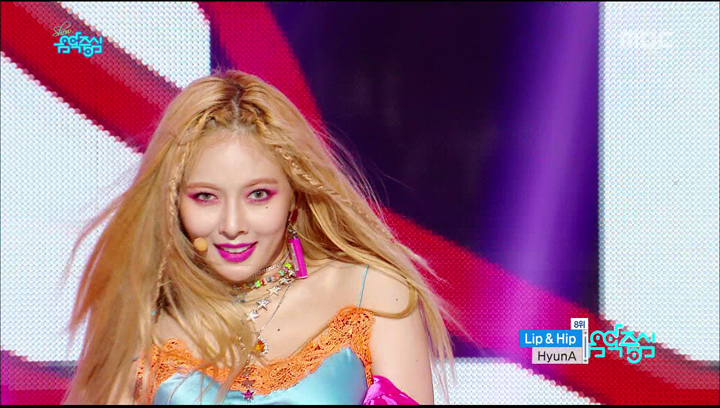 20171216.2320.1 Hyuna - Lip  Hip (Music Core 2017.12.16) (JPOP.ru).ts.jpg