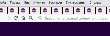 http://i3.imageban.ru/out/2017/12/17/e6b83aad61f107e6d12a71ae3b16d7bb.jpg