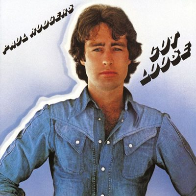 Paul Rodgers - Cut Loose (1983) APE