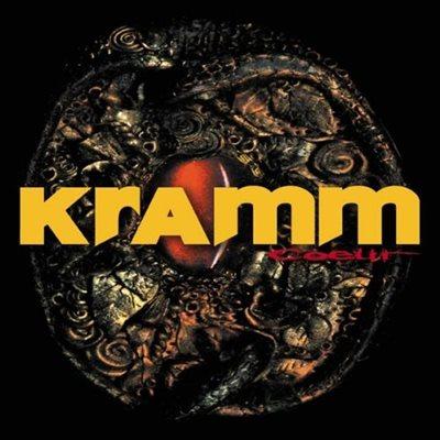 Kramm - Coeur (2001) MP3