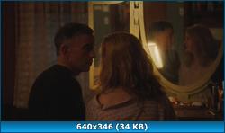 Ужин (2017) HDRip от Kaztorrents {КПК | iTunes}