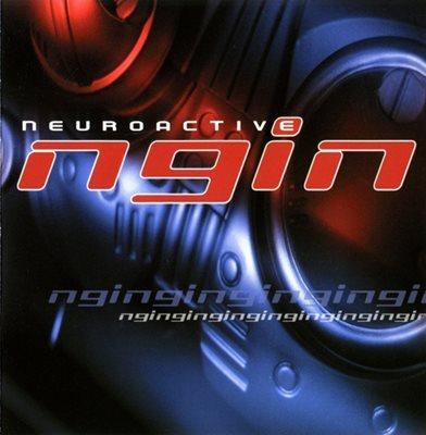 Neuroactive - N-Gin (2005) FLAC