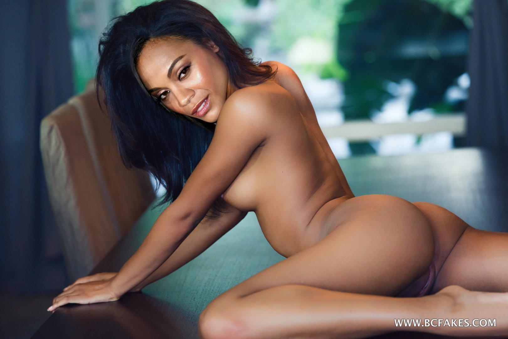 Красивейшие мулатки голые