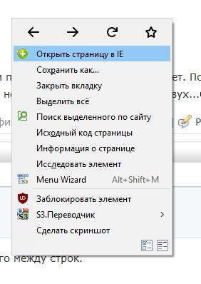 http://i3.imageban.ru/out/2017/12/20/a23ec913b679b497f32f36eefdcd3cad.jpg