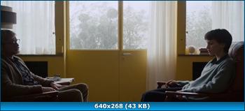 Двуличный любовник (2017) HDRip от Kaztorrents {КПК | iTunes}