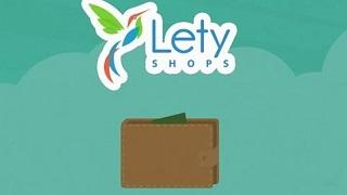 Как и в чем плюсы использования кэшбэка LetyShops при покупках на mediamarkt.ru