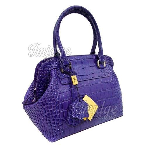 Купить итальянские сумки Fendi в интернет-магазине