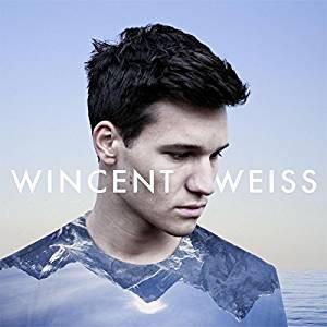 Wincent Weiss - Irgendwas gegen die Stille (2017) [MP3|320 Kbps] <Pop>