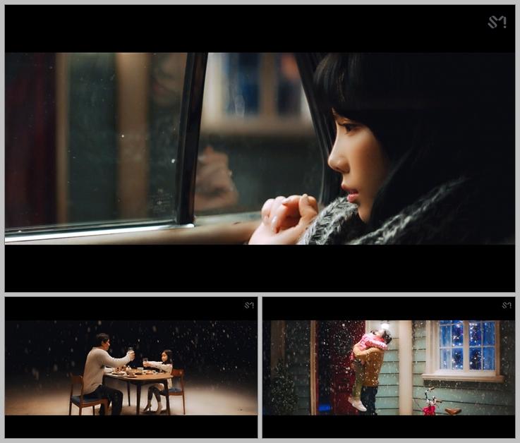 20171228.1538.4 TaeYeon - This Christmas (MV) (JPOP.ru).mp4.jpg