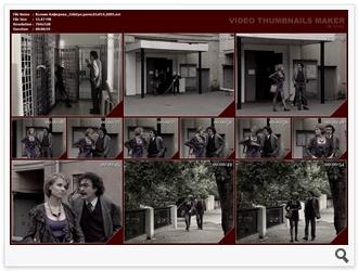 http://i3.imageban.ru/out/2017/12/29/8d1937ac4fb9f23800c7b47d13bfd4b0.jpg