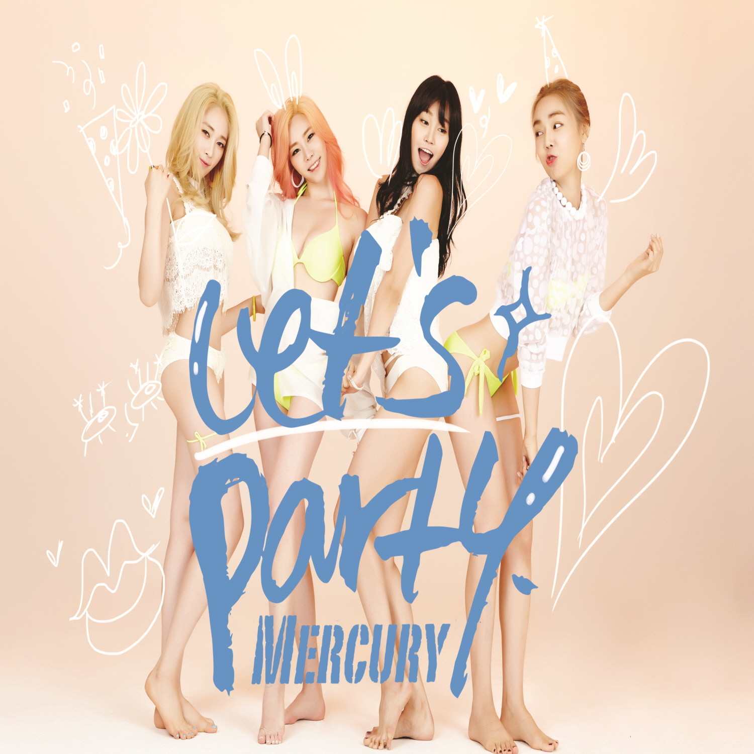 20171229.1423.13 Mercury - Let's Party cover.jpg