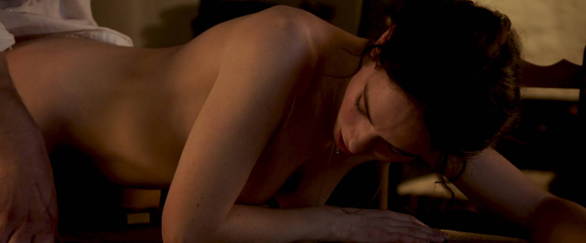 Lily-James-nude-butt-topless-and-sex-The-Exception-2016-HD-1080p-WEB-0004.jpg