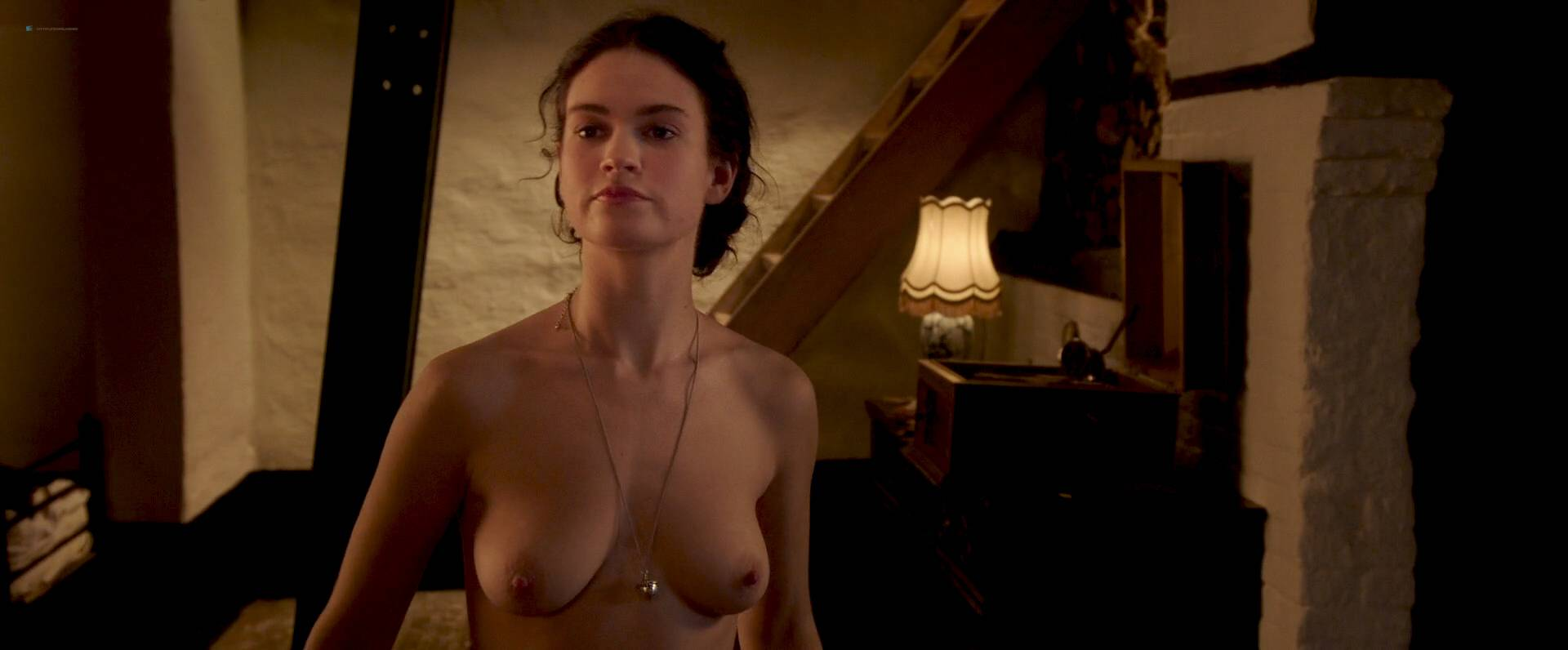 Lily-James-nude-butt-topless-and-sex-The-Exception-2016-HD-1080p-WEB-0001.jpg