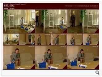 http://i3.imageban.ru/out/2018/01/10/ece4c08b2616db5d27a3ac31c39bb7b9.jpg