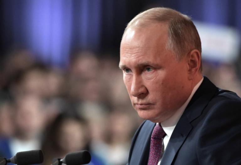 Ситуация в Донбассе приобретает характер замороженного конфликта.
